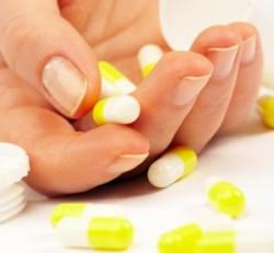 opiate deaths